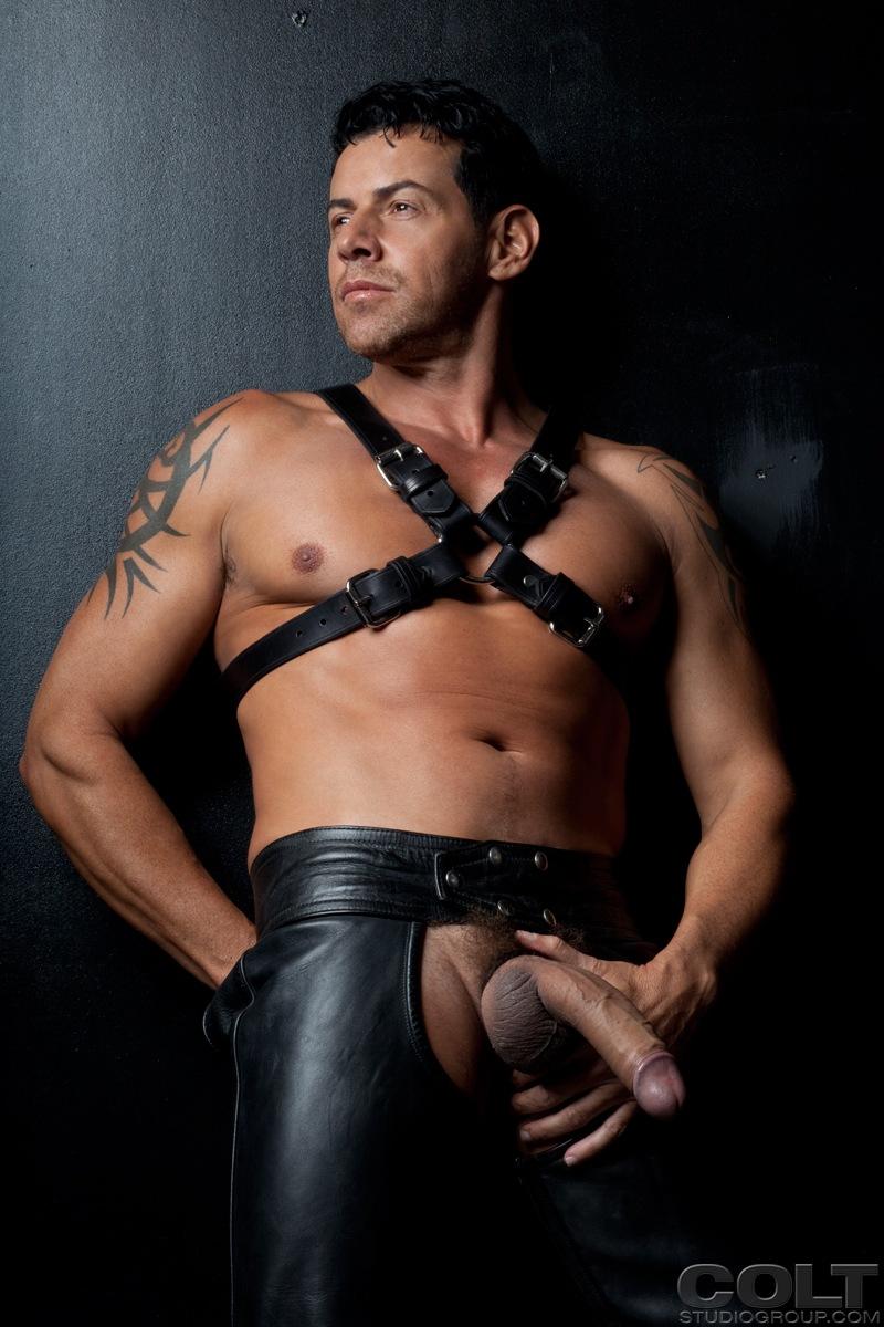 image Hard punishment gay sex movietures xxx cum