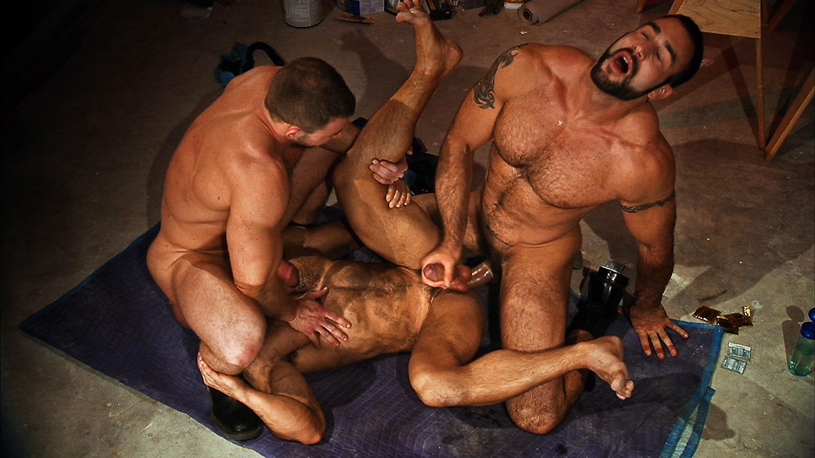 Incubus pornsites erotic pic