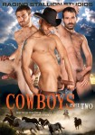 RSS090_cowboys2_dvdFNT