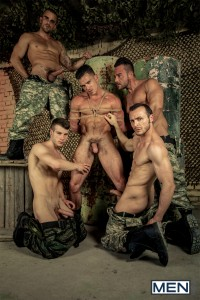 PrisonerOfWarPart4JO16